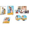 ママレード・ボーイ プレミアム・エディション [Blu-ray Disc+DVD]<初回仕様版>