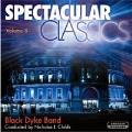 Spectacular Classics Vol.8