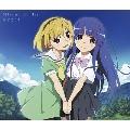 Missing Promise [CD+DVD]<アニメ盤>