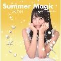 Summer Magic (TypeD)