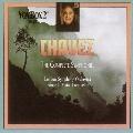 チャベス: 交響曲全集