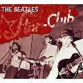 【ワケあり特価】The Complete STAR CLUB Tapes 1962