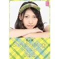 茂木忍 AKB48 2015 卓上カレンダー