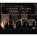 モーツァルト: 歌劇「フィガロの結婚」(全曲)