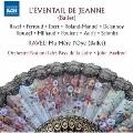 L'Eventail de Jeanne (Ballet) - Ravel, Ferroud, Ibert, etc
