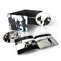 オール・ザット・ユー・キャント・リーヴ・ビハインド 20周年記念盤~デラックス