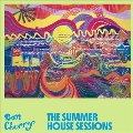 Summer House Sessions