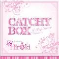 CATCHY BOX