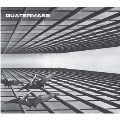 Quatermass: Deluxe Edition [CD+DVD-AUDIO]