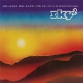 Sky 2: Expanded And Remastered Edition [CD+DVD]