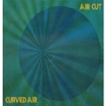 Air Cut: Newly Remastered Official Edition
