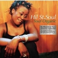 Soul Organic (20th Anniversary Edition)<限定版>