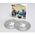 Definitely Maybe (25th Anniversary)<Silver Vinyl/完全生産限定盤>