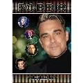 Robbie Williams / 2015 Calendar (Dream International)
