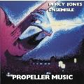 Propeller Music