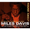 Round About Miles Davis<タワーレコード限定>