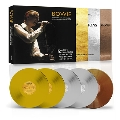 The Sound + Vision Tour (Deluxe Edition)<Colored Vinyl>