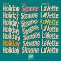 Original Grooves: Billie Holiday, Nina Simone, Bettye Lavette<RECORD STORE DAY対象商品>