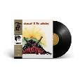 Uprising [Half-Speed Mastered LP]<限定盤>