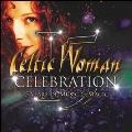 Celebration: 15 Years of Music & Magic