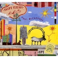 Egypt Station (Deluxe Vinyl/Black)<完全生産限定盤>