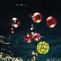 Who Do We Think We Are<Purple Vinyl/生産限定盤>