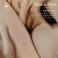 Dumb Flesh: (Clear Vinyl)<初回生産限定盤>