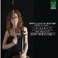 インスタンタス~無伴奏チェロのためのコンテンポラリー作品集