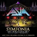 Symfonia: Live in Bulgaria 2013 [2CD+DVD]