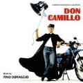 Don Camillo<限定盤>