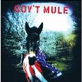 Gov't Mule<限定盤>