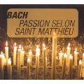 J.S.Bach: Passion Selon Saint Mathieu (St. Matthew Passion) (Highlights)