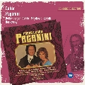 Lehar: Paganini<初回生産限定盤>