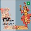 J.P.Rameau: Dardanus - Orchestral Suite