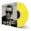 The Best Of<Yellow Vinyl/限定盤>