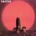 Cactus<限定盤>