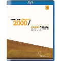 Europakonzert 2000 from Berlin