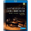 Piano Duos - Mozart, Schubert, Stravinsky