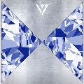 17 Carat: 1st Mini Album