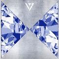 17 Carat: 1st Mini Album