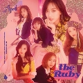 The Ruby: 6th Mini Album