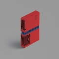 All Yours: ASTRO Vol.2 (You Ver.)