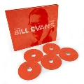 Everybody Still Digs Bill Evans [5CD+ハードカヴァー本]