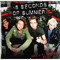 5 Seconds Of Summer / 2016 Calendar (Danilo)