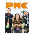 ぴあ MUSIC COMPLEX Vol.9