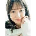 野中美希 (モーニング娘。'21) ファースト写真集 『 To be myself 』 [BOOK+DVD]