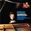 Beethoven: Piano Concerto No.4, Leonore No.3