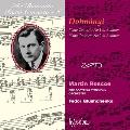 ドホナーニ: ピアノ協奏曲第1番&第2番~ロマンティック・ピアノ・コンチェルト・シリーズ Vol.6