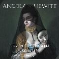 D. Scarlatti: Sonatas Vol.2