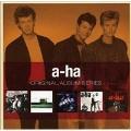 Original Album Series: A-Ha CD